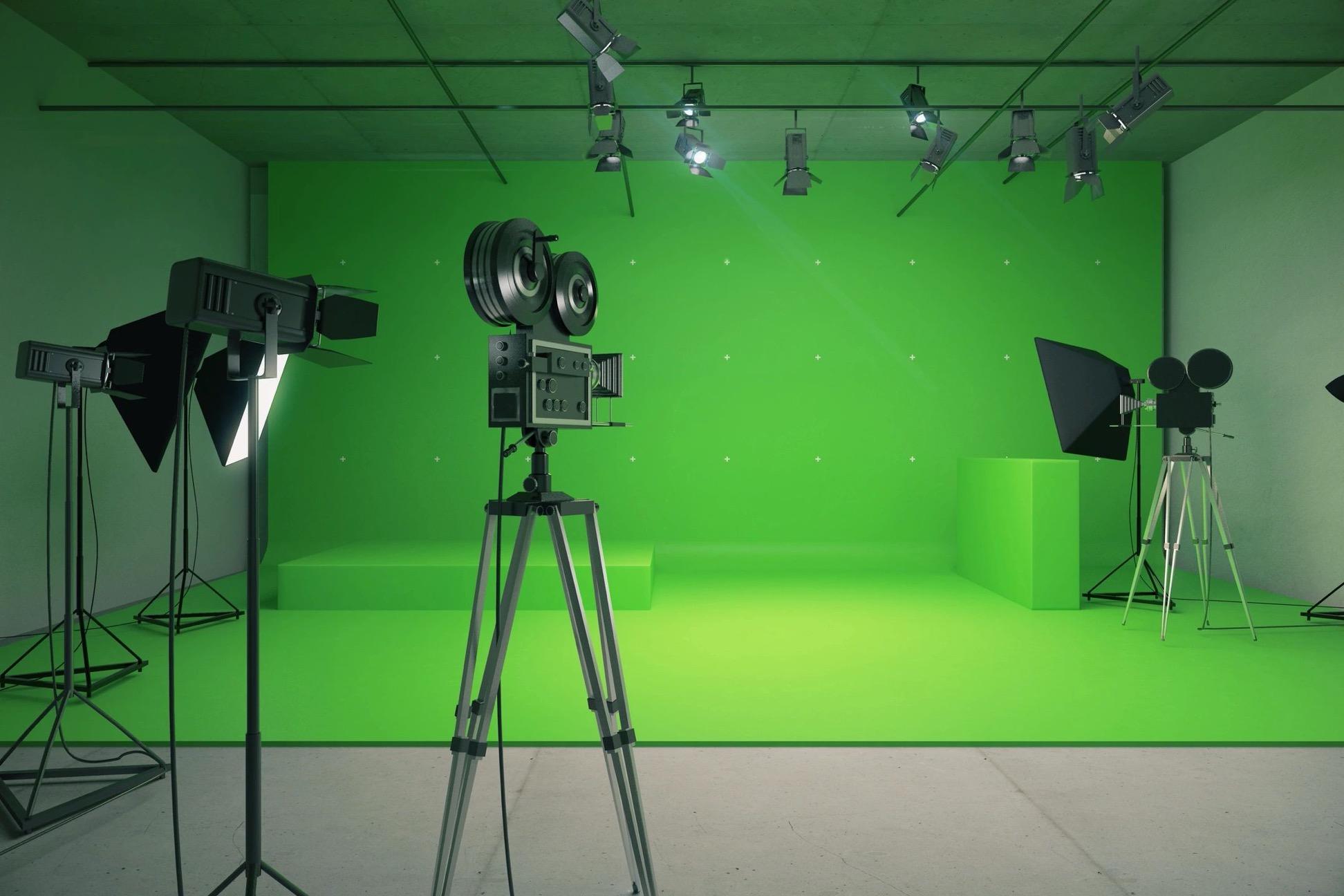 ARTKIS Mobiles Studio in Wien
